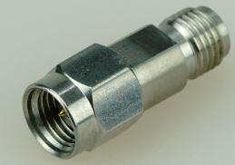 2.92mm Male to 2.92mm Female adaptor