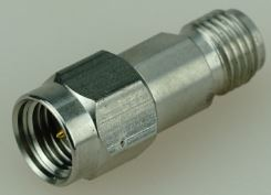 2.92mm Male to SMA Female adaptor